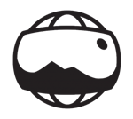 nexusae0_sphere_pano_icona-300x267