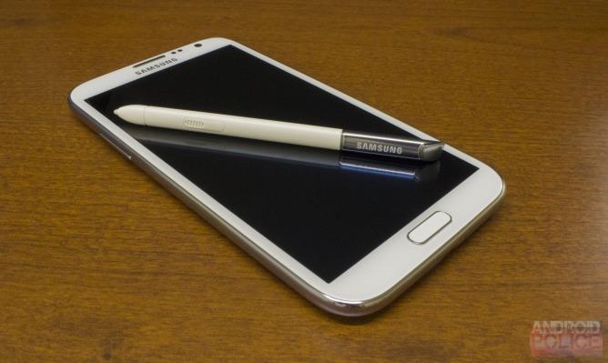 nexusae0_wm_phone-and-pen