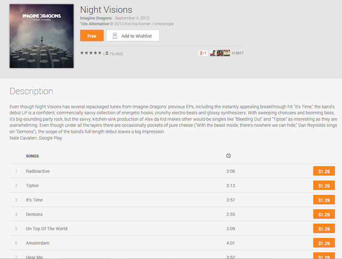 night-visions-offer