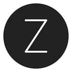 nokia-z-launcher-icon