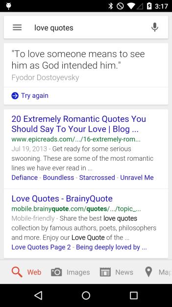 ok-google-love-quote-1