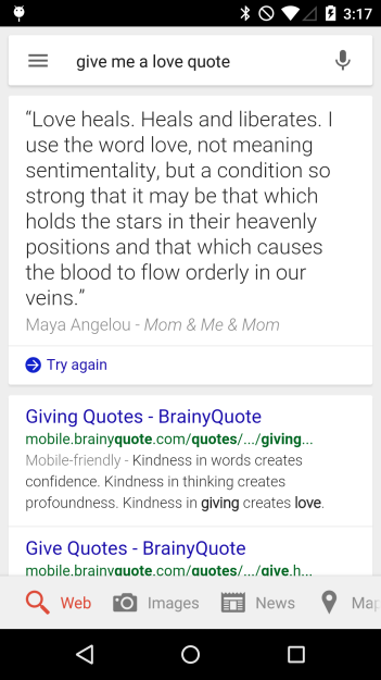 ok-google-love-quote-2
