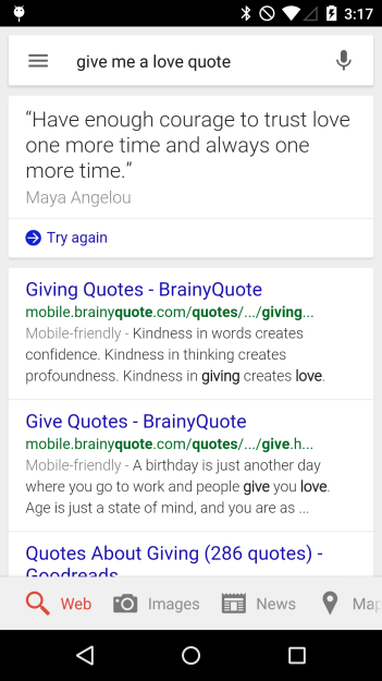 ok-google-love-quote-3