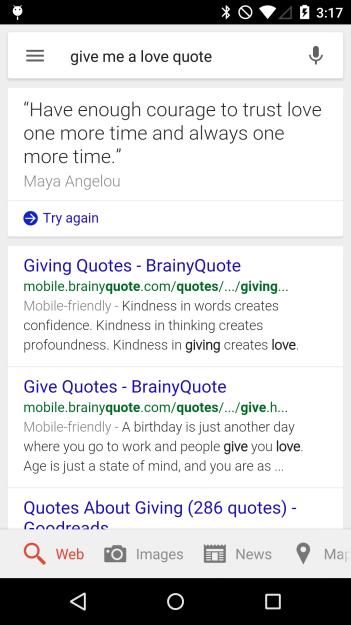 ok-google-love-quote-3