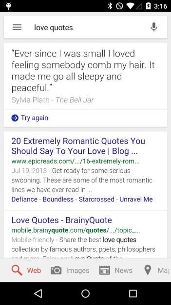 ok-google-love-quote-4