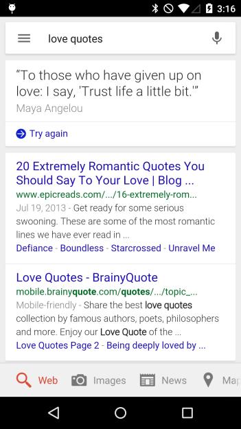 ok-google-love-quote-5