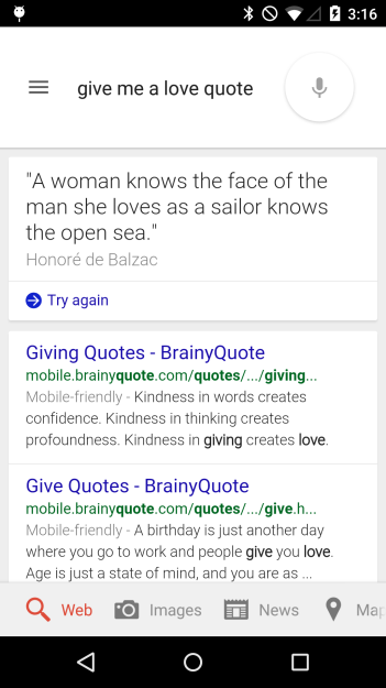 ok-google-love-quote-6