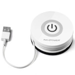 ravpower-qi-wireless-charger-thumb