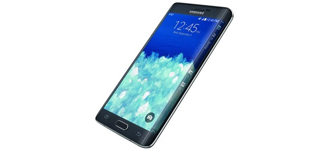 samsung_galaxy_note_edge_story