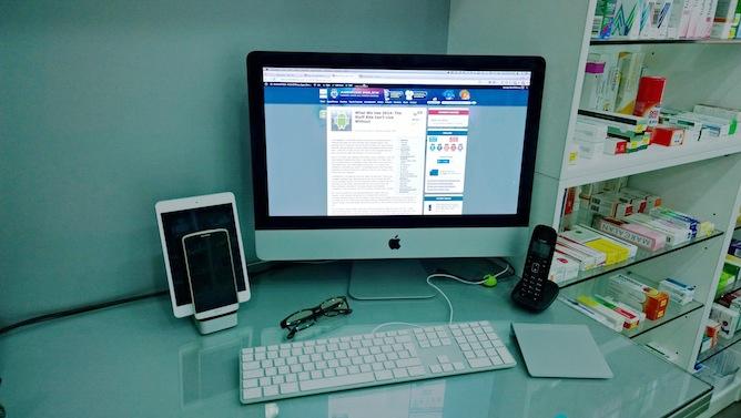 thumb-stuff-i-use-at-work-1