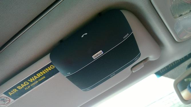 thumb-stuff-i-use-car-2