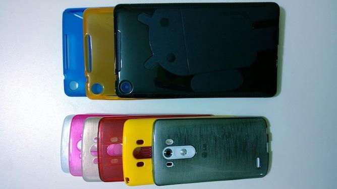 thumb-stuff-i-use-cases