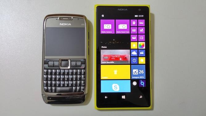 thumb-stuff-i-use-phones-2