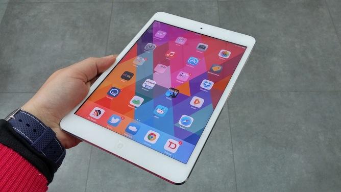 thumb-stuff-i-use-tablets-1