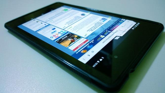 thumb-stuff-i-use-tablets-2