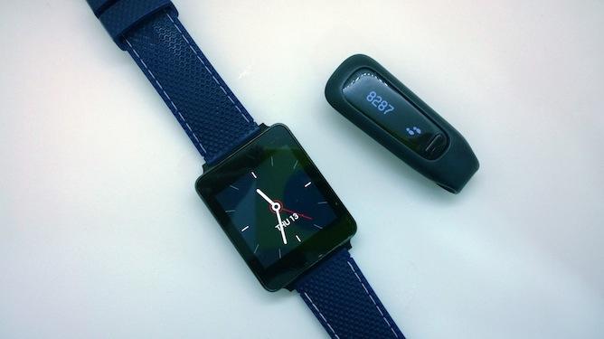 thumb-stuff-i-use-wearables