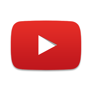 Some Web Users Now Have Access To YouTube Music Key