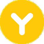 yonomi-thumb