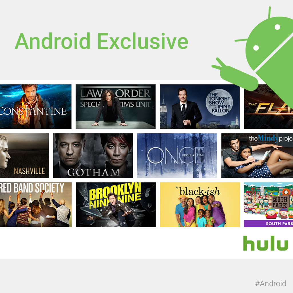 12.09_Android_Hulu_G