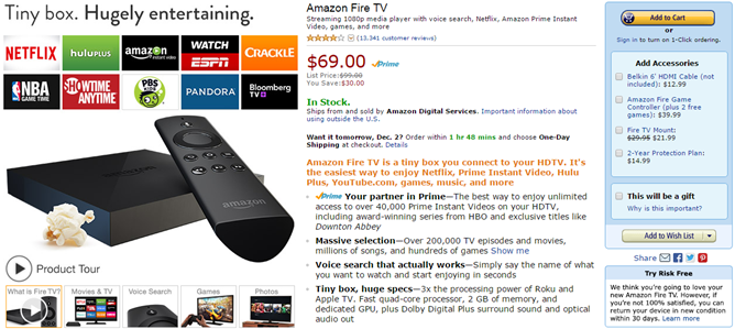 2014-12-01 14_56_48-Amazon Fire TV – Streaming Media Player – Shop Now