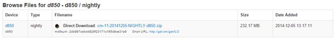 2014-12-05 10_46_07-CyanogenMod Downloads