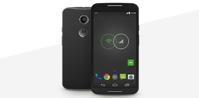 2014-12-10 01_54_17-Moto X 2nd Gen. _ No Contract Phone _ Republic Wireless
