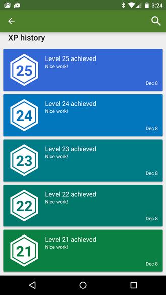 2014-12-10 15.24.39