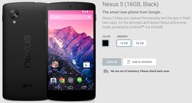2014-12-10 16_39_08-Nexus 5 (16GB, Black) - Devices on Google Play