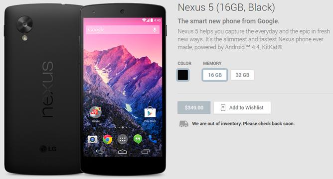 2014-12-10 16_39_08-Nexus 5 (16GB, Black) - Devices on Google Play