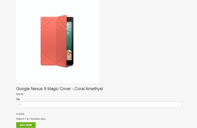 2014-12-12 13_20_38-HTC America Online Store - Google Nexus 9 Magic Cover - Coral Amethyst