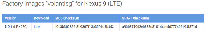 2014-12-12 16_45_33-Factory Images for Nexus Devices - Android — Google Developers