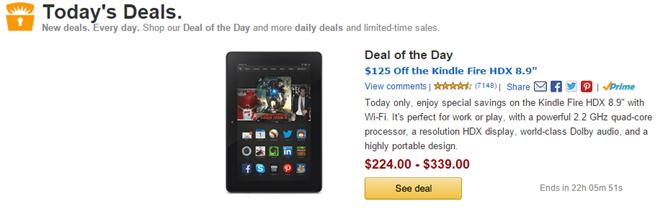 2014-12-15 04_00_49-Gold Box Deals _ Today's Deals - Amazon.com
