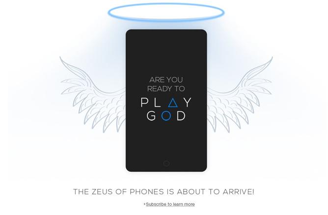 2014-12-17 00_18_25-Amazon.in_ Activating God Mode_ Electronics