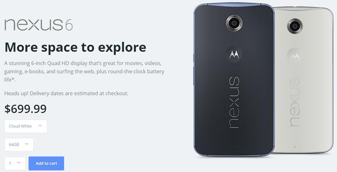 2014-12-26 13_26_55-Nexus 6 by Motorola