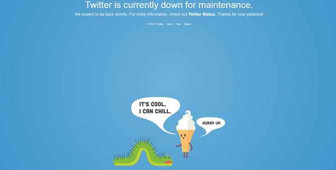 2014-12-28 21_47_47-Twitter _ Maintenance