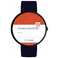 2014-12-29 14_38_10-Announcing Todoist for Android Wear (plus triple giveaway!)