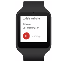 2014-12-29 14_40_09-Announcing Todoist for Android Wear (plus triple giveaway!)
