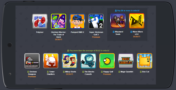 2014-12-29 15_34_08-Humble Noodlecake Mobile Bundle (pay what you want and help charity)