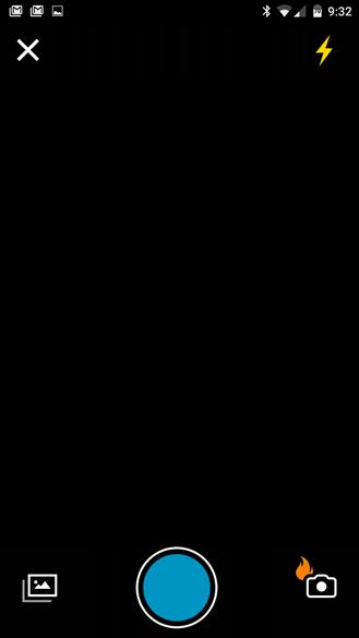 2014-12-31 16.32.55