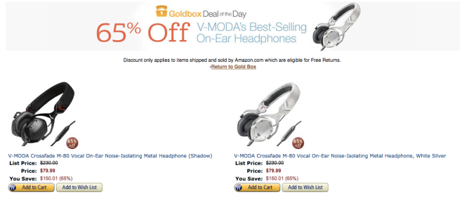 Amazon_com__V-MODA_Goldbox_Deal_of_the_Day