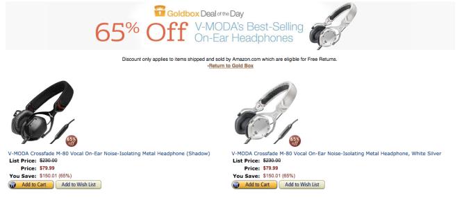 Amazon_com__V-MODA_Goldbox_Deal_of_the_Day