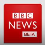 BBCBeta-Thumb
