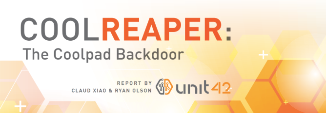 Banners_and_Alerts_and_unit42-cool-reaper_pdf