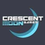 CrescrentMoon-Thumb
