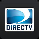 Directv-Thumb