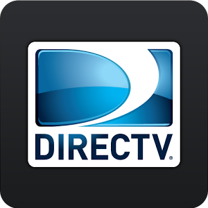 DIRECTV Android App Gets 13 More Live Streaming Channels ...