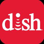 Dish-Thumb