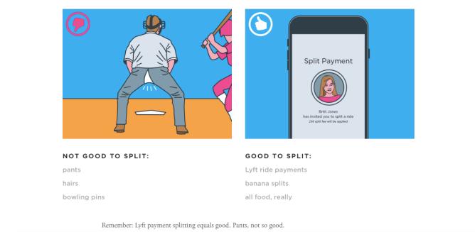 Divvy_It_Up_with_Split_Payments_—_Lyft_Blog