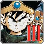 DragonQuest-Thumb