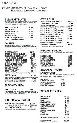 Dukes-Cafe-Yorba-Linda-restaurant-menus-874423-DukesCafe_Menu_1